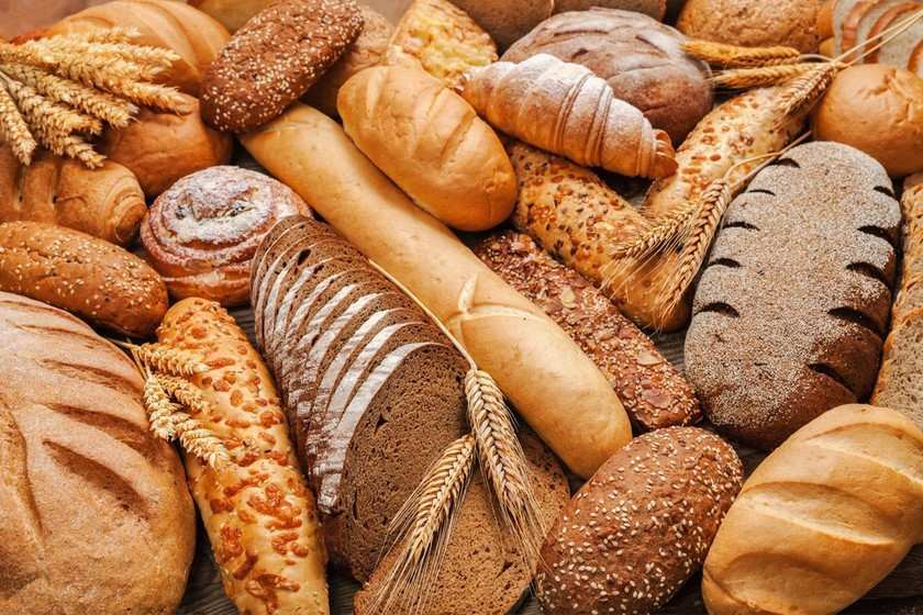 How the government plans to keep bread price stable? - Minister met the business