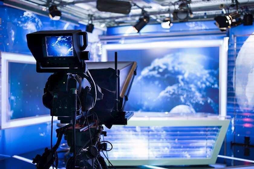 სატელევიზიო სარეკლამო შემოსავლები 15.9 მლნ ლარით გაიზარდა - ვინ არის ლიდერი?