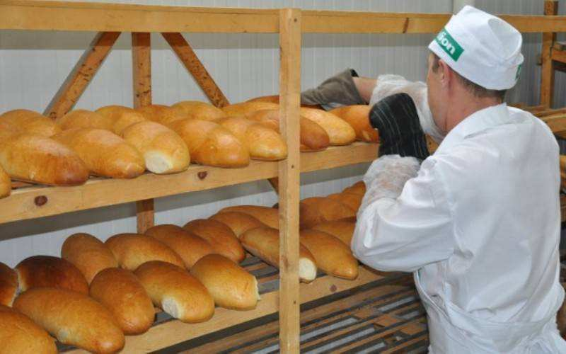 The government will probably have to use subsidies - Wheat Association