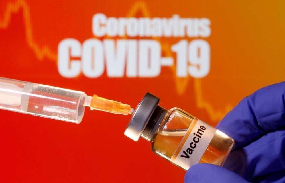 ADB წევრ ქვეყნებს COVID-19-ის ვაქცინის შესაძენად $20 მლნ გრანტით დაეხმარება