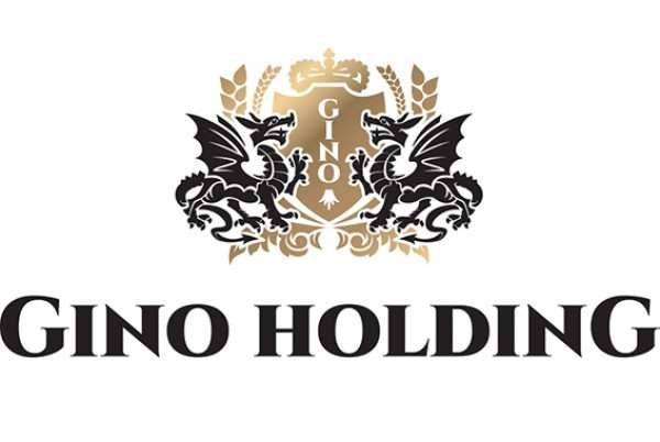 პანდემიამ GINO Holding-ს ხარჯი 1.5 - 2 მლნ ლარამდე გაუზარდა - ჰოლდინგის დამფუძნებელი