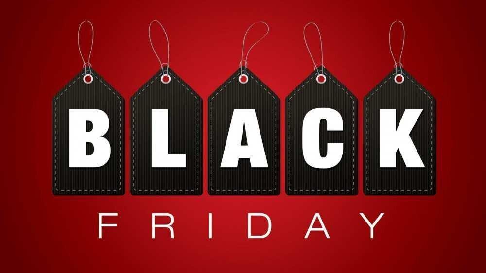 """რევაზ მაღალაშვილი: """"Black Friday-ისთან დაკავშირებით, დაინფიცირების მომატებულ რისკებს ვერ ვხედავთ"""""""