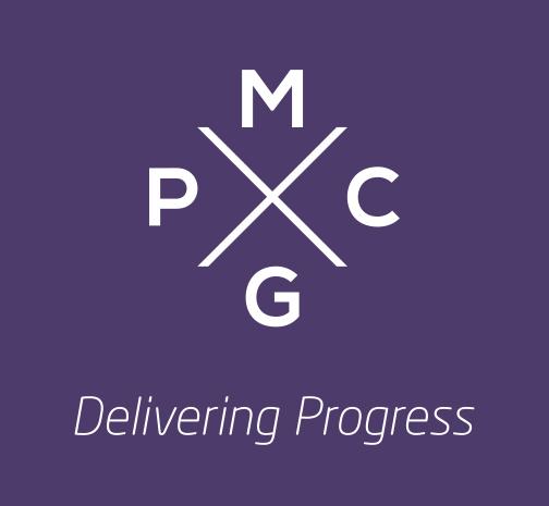 PMC კვლევითი ცენტრი: ეკონომისტების მოლოდინები მომდევნო 6 თვეზე გაუარესებულია