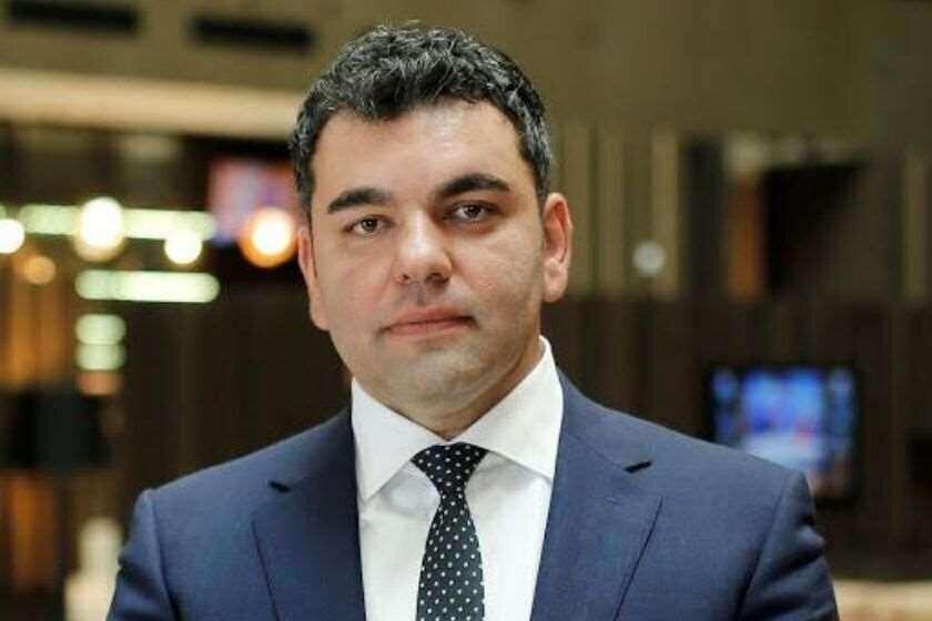 გიორგი პერტაია: ევროკავშირის ბაზარზე დამკვიდრება ქართული კომპანიებისთვის ჯერ კიდევ გამოწვევაა