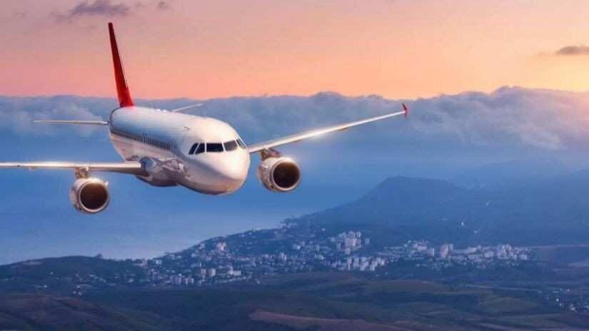 საქართველო რეგულარული ფრენებისთვის ნაწილობრივ დახურული 2021 წლის იანვრამდე დარჩება