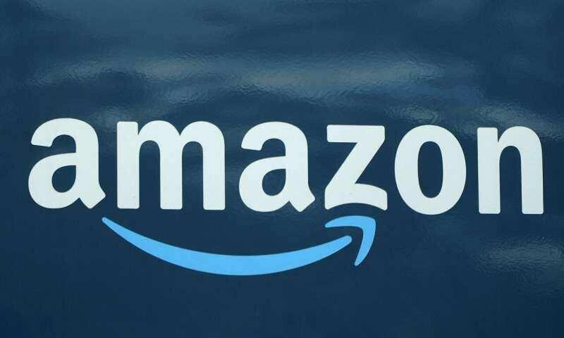 Amazon-მა ონლაინ აფთიაქიც გახსნა