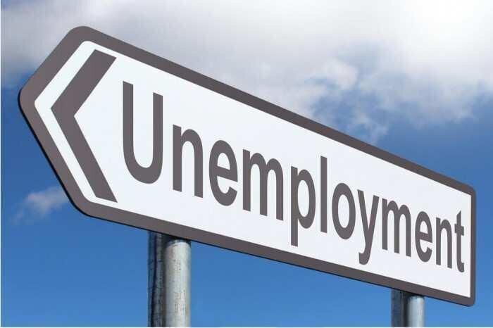 2020 წლის III კვარტლის მდგომარეობით, საქართველოში 219 000 ადამიანი უმუშევარია