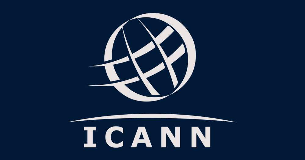 ICANN continues support to further develop Georgian IDN