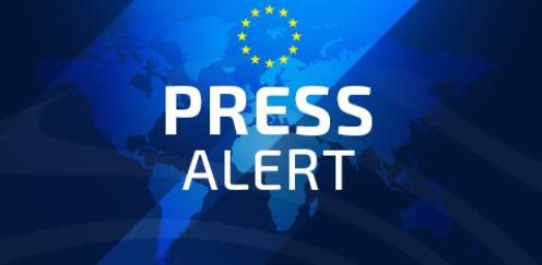 EU-ს წარმომადგენლობის და წევრი ქვეყნების მისიების კომენტარი საქართველოს არჩევნებზე