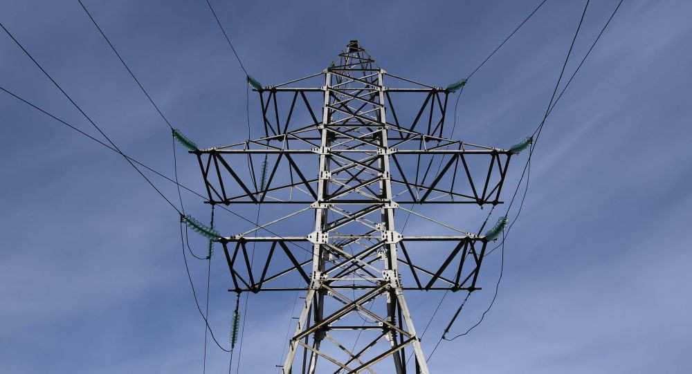 ოკუპირებული აფხაზეთის ელექტროენერგიის მიწოდების ვალი რუსეთის მიმართ $26,4 მილიონს მიაღწევს