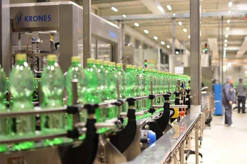 """""""წყალი მარგებელი"""": კომპანიის ფინანსურად განვითარებისთვის ქვეყანაში მეტი ინსტრუმენტია საჭირო"""