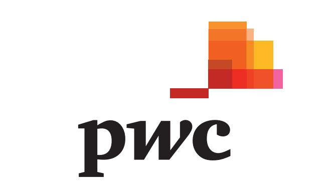 PWC-ის კვლევა: გამოკითხული ბიზნესების 68%-ში შემოსავლები 50%-ზე მეტად შემცირდა
