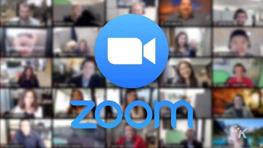 Zoom-ი მადლიერების დღესთან დაკავშირებით მომხმარებელს საჩუქარს უმზადებს