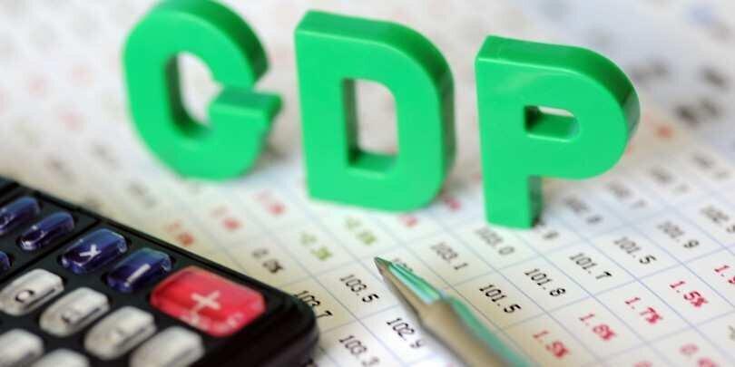 IV კვარტალში რეალური მშპ-ის ზრდის ტემპი უარყოფითი იქნება - პარლამენტის საბიუჯეტო ოფისი