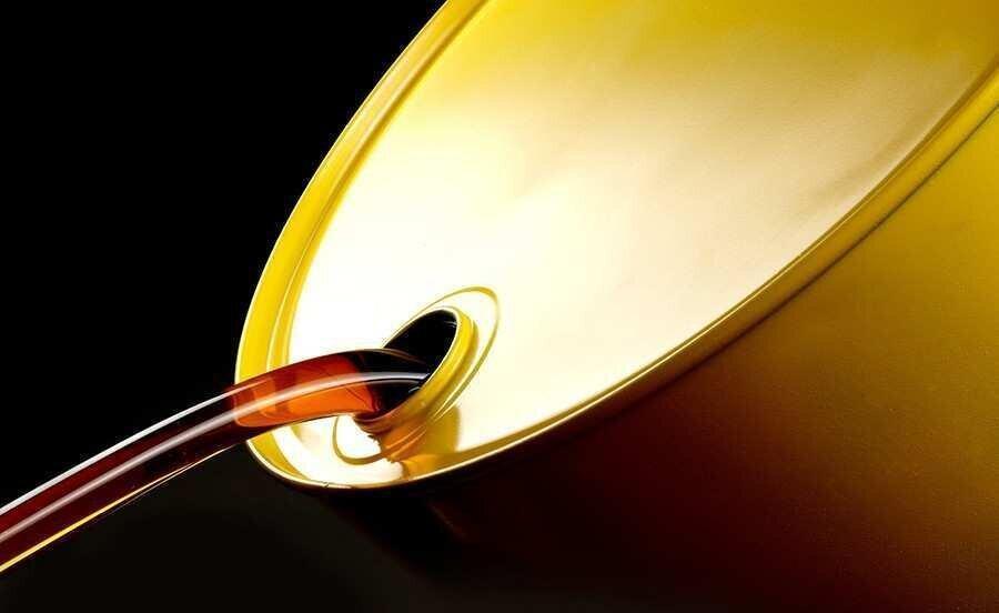 ნავთობის ფასმა მარტის შემდეგ ყველაზე მაღალ მაჩვენებელს - $48-ს მიაღწია