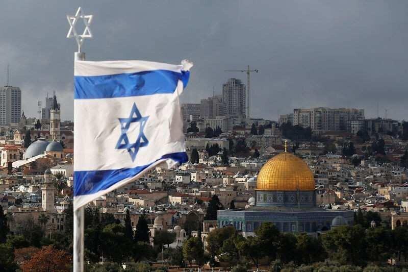 როგორ შეძლებენ ქართველები ისრაელში დროებით დასაქმებას? - ორი ქვეყნის შეთანხმება
