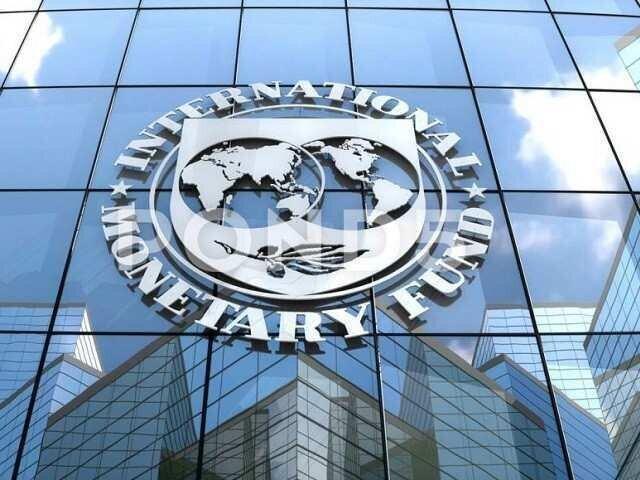 IMF-ის თანამშრომელთა ნაშრომი სასესხო ფასიანი ქაღალდების რეფორმას დადებითად აფასებს
