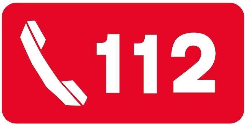 მთავრობამ 112-სთვის დამატებითი სახსრების გამოყოფის გადაწყვეტილება მიიღო