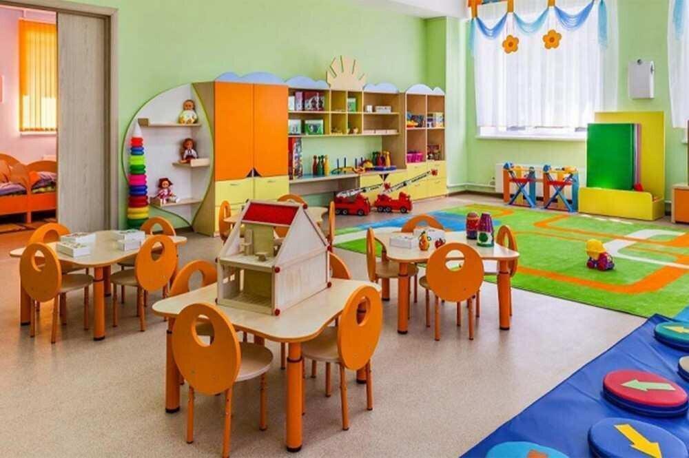 თბილისის მერია საბავშვო ბაღების კვებისთვის 88 მილიონიან ტენდერს აცხადებს