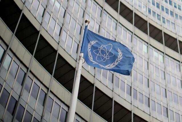 ატომური ენერგიის საერთაშორისო სააგენტომ და საქართველომ 10,2 მლნ ევროს ღირებულების პროექტს მოაწერეს ხელი