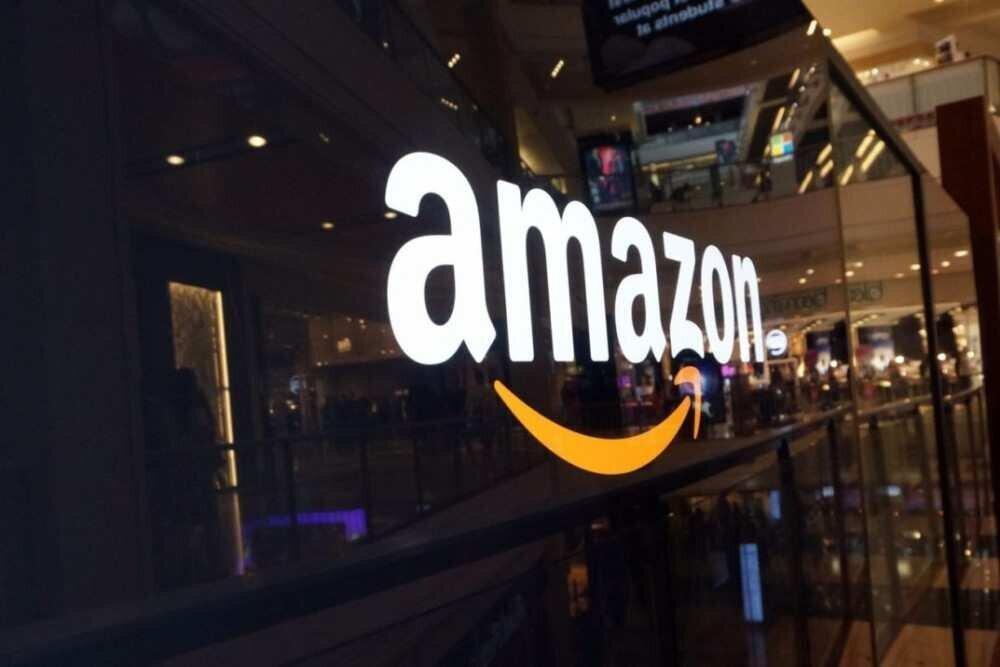 Amazon წელს თანამშრომელთა წახალისებაზე $2.5 მილიარდს დახარჯავს