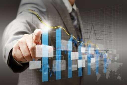 მიმდინარე კვირის (23-28 ნოემბერი 2020) TOP 10 ეკონომიკური მოვლენა