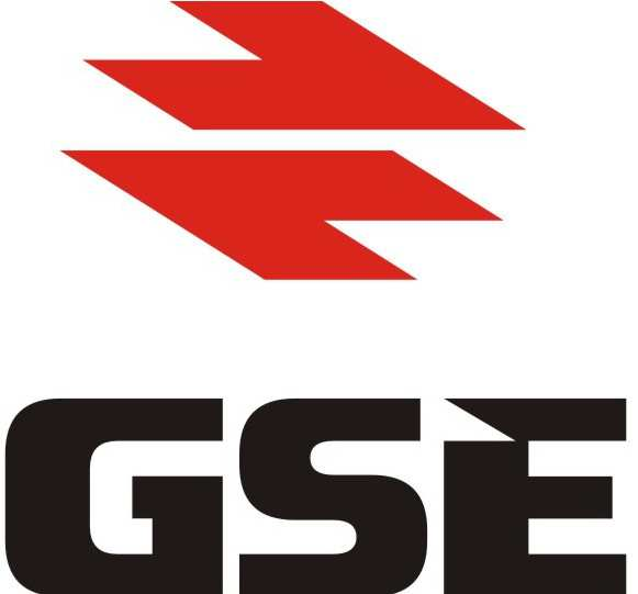EU funded assistance to GSE completed
