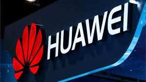 Huawei 5G ban brought forward to September - The Telegraph