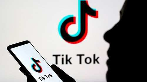 TikTok owner gets another week to sell its US business
