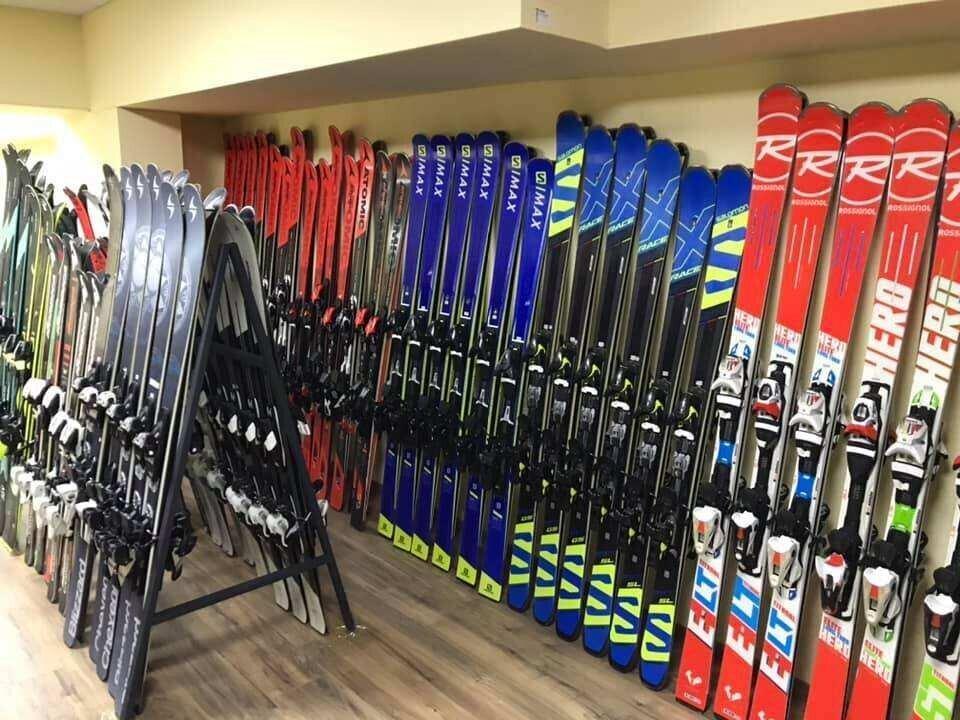 Winter Sport-ის დამფუძნებელი: მთავრობამ შეცდომების გამოსასწორებლად სეზონური ბიზნესი გაწირა