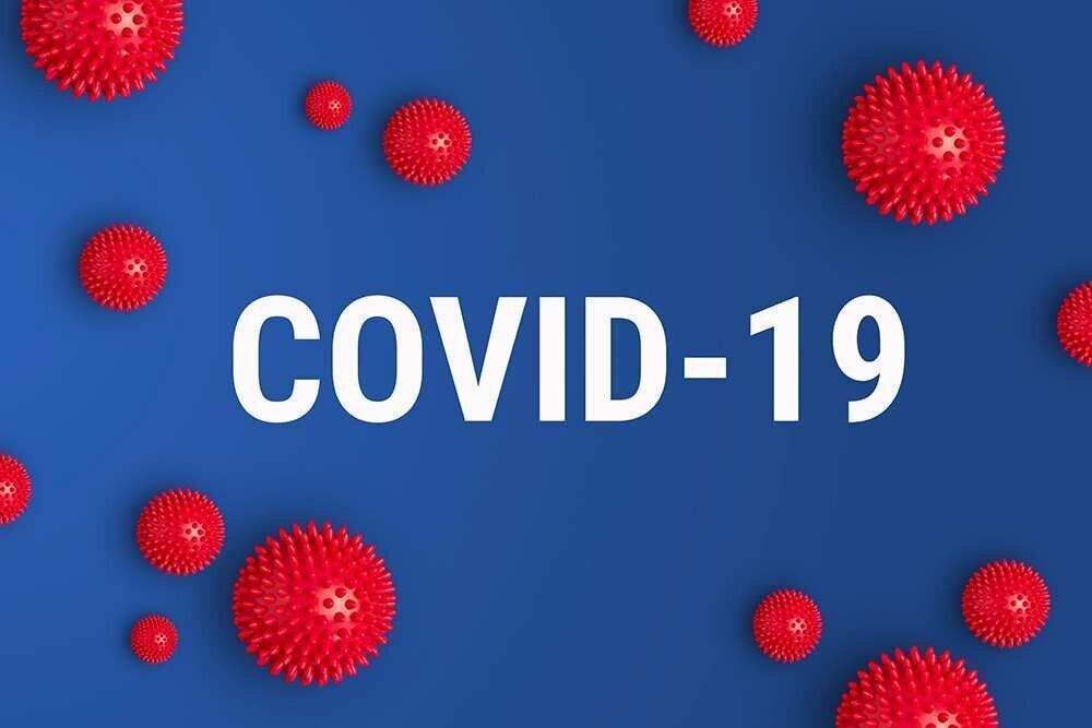 1 დეკემბერი: covid-19-მა კიდევ 36 ადამიანი იმსხვერპლა