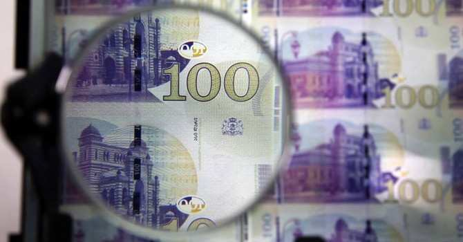 Government to take a new loan of 5.27 bln GEL in 2021 - the debt will exceed 60% of GDP