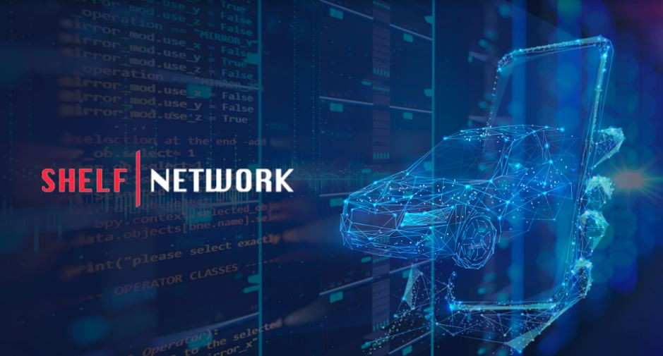 Shelf.Network -მა აზიასა და ოკეანეთში მანქანებით ვაჭრობის სერვისი გააფართოვა