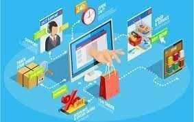 """""""751-ზე მეტი მაღაზია გავაციფრულეთ"""" - Mymarket-ის წლის შეჯამება"""
