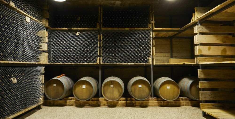 ღვინის მარნები კატასტროფულ მდგომარეობაში არიან - სომელიეთა ასოციაცია