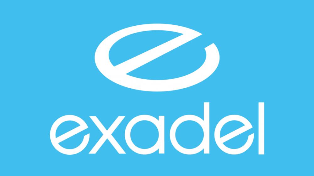 ნათია თურნავა: საქართველოში ამერიკული IT კომპანია Exadel-ი შემოდის