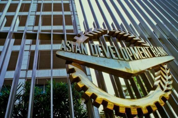 ADB-მ საქართველოს covid-19-თან გამკლავებაში დასახმარებლად $2.5 მილიონიანი გრანტი დაუმტკიცა