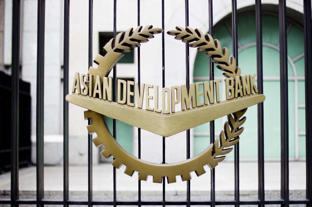 ADB $70 Million Loan to Help Modernize Skills Training in Georgia
