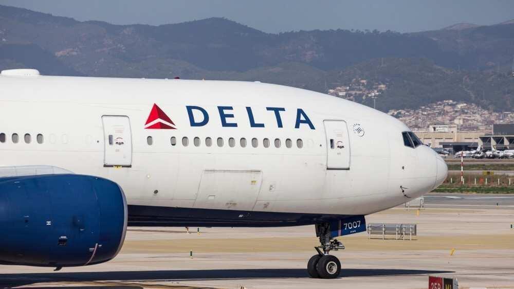 Delta თანამშრომლებს უფრო მეტი არაანაზღაურებადი შვებულების აღებისკენ მოუწოდებს