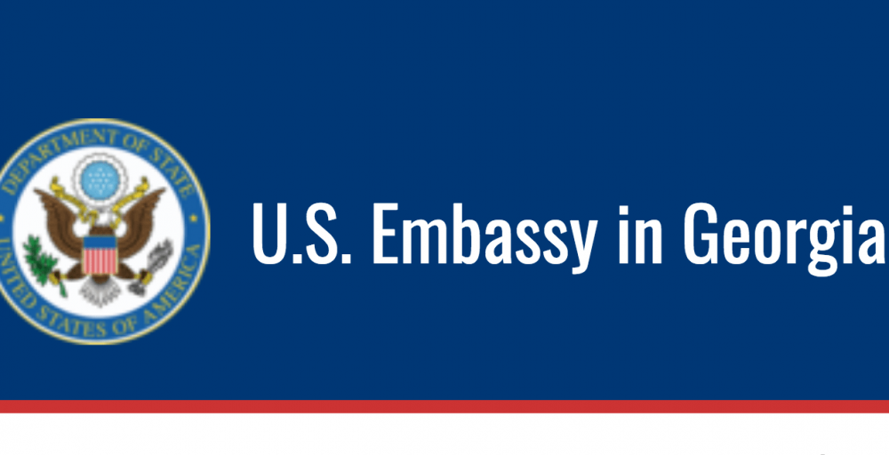 US and EU call on all sides to carefully consider how to move forward toward an agreement