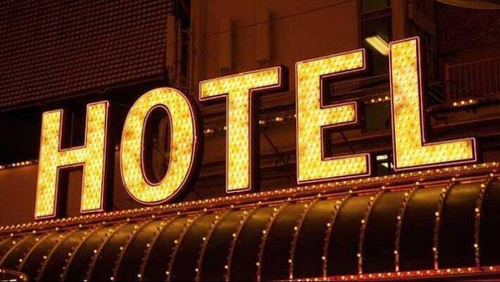თიბისი კაპიტალი - კახეთში სასტუმროების დატვირთულობა ყველაზე მაღალია