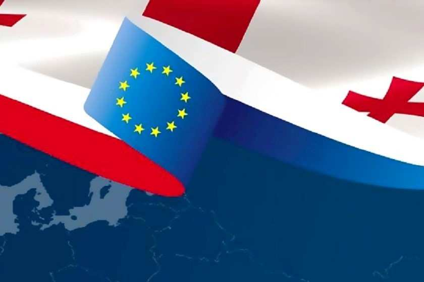 ევროკავშირმა საქართველოს COVID -19-ის კრიზისის დასაძლევად 60 მლნ ევროს გრანტი გამოუყო