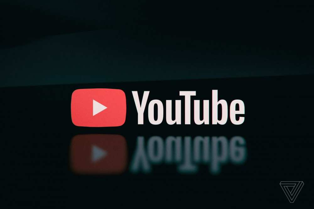 YOUTUBE DOWN: SITE AND APP NOT WORKING AS USERS SEE 'OOPS' MESSAGE