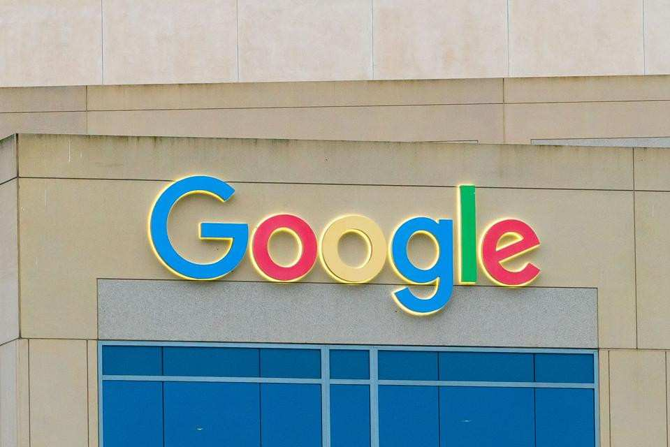 Massive Google Outage Takes Millions Offline