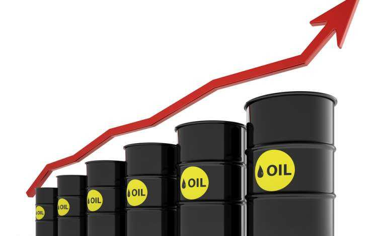 2021 წელს ნავთობის ფასი 44 დოლარამდე გაიზრდება - მსოფლიო ბანკი