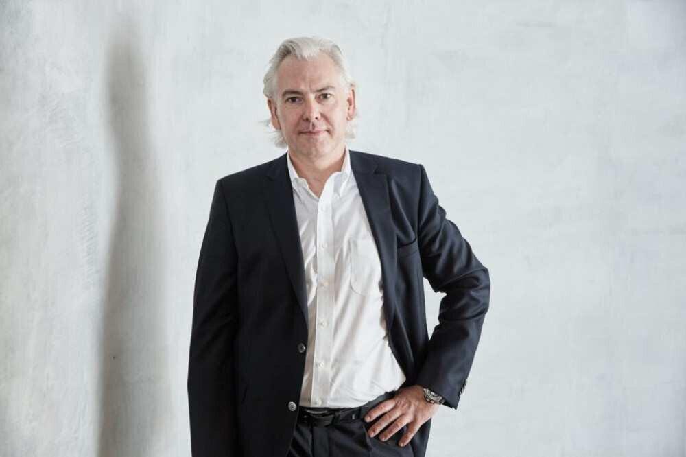 Jacek Olczak elected Chief Executive Officer of Philip Morris International