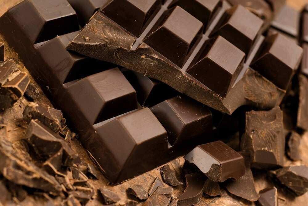 წელს შოკოლადის ექსპორტი 23.4%-ით შემცირდა - სად გადის ქართული პროდუქცია?
