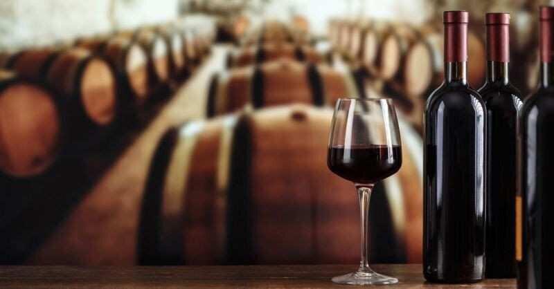 ღვინის ექსპორტის ათწლედი: სად ფასობს ძვირად?