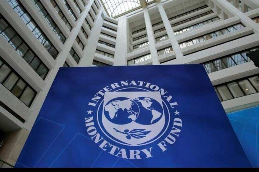 IMF: ბიზნესის დახმარების პაკეტის ათვისება დაგეგმილზე ნაკლებია
