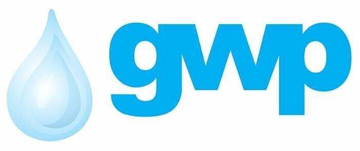 GWP: 2018-2020 წლებში წყალმომარაგების სისტემის განვითარებისთვის 300 მლნ ლარამდე ინვესტიცია ჩაიდო